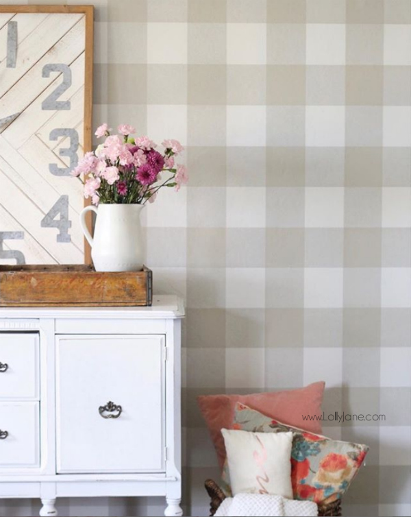 How to Decorate a Rental Home